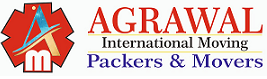 packers and Movers Sanjay Nagar