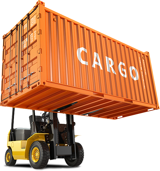 international movers and packers Trichy