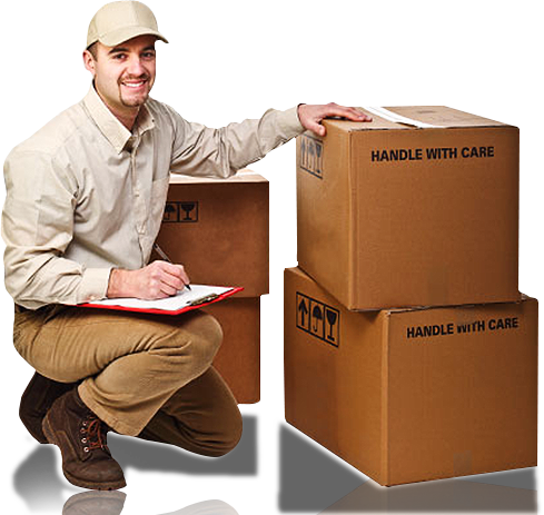 packers and movers Trichy reviews